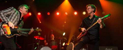 Semisonic Release Official Video for First Single in Nearly 20 Years Youre Not Alone Photo