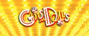 GUYS & DOLLS Begins Tonight at Meridian Little Theatre