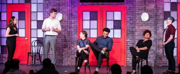 BWW Review: The Second City\
