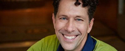 BWW Interview: Scott Dreier Will Perform THE MERRY LITTLE CHRISTMAS SHOW at the Colony
