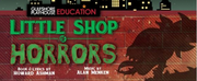 BWW Review: LITTLE SHOP OF HORRORS at Gulfshore Playhouse Photo