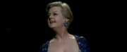 VIDEO: On This Day, October 16- Happy Birthday, Angela Lansbury! Photo