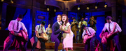 BWW Review: BANDSTAND at Times Union Performing Arts Center