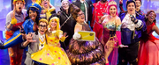 Review Roundup: Did the Critics Give Heart-Eyes to EMOJILAND?