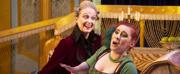 Photo Flash: Titan Theatre Company Presents TARTUFFE