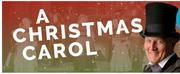 KCRep Announces Cast For A CHRISTMAS CAROL