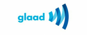 Niecy Nash to Host the 32nd GLAAD Media Awards Photo
