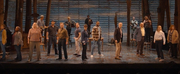 Filmed COME FROM AWAY to Premiere Sept. 10; Watch the Trailer Now!