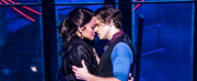 Photos: All New MOULIN ROUGE! Production Photos