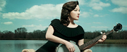 Country Star Bonnie Montgomery Turns To Her Classical Roots For New Opera Music Photo