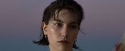 VIDEO: King Princess Debuts Only Time Makes It Human Photo