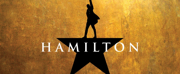 HAMILTON Cancels Performance at Fox Theatre Due to Testing Delays