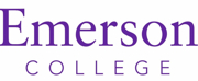 Emerson College Announces 2021 Distinguished Alumni Honorees For Achievements In Communica Photo