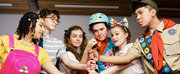 BWW Review: THE 25TH ANNUAL PUTNAM COUNTY SPELLING BEE at Papillion LaVista Community Thea