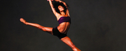 Ailey Extension Online Offers Cornucopia Of Classes With Respected Teachers Photo