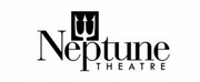 Neptune Theatre Postpones ROCKY HORROR PICTURE SHOW and ARGYLE STREET KITCHEN PARTY