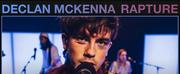 Declan McKenna Shares New Live Performance of Rapture Photo