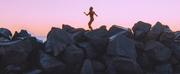 KELI HOLIDAY Shares New Single & Video Where You Feel Photo
