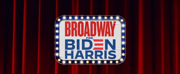Broadway For Bidens Phone Banking Continues Tomorrow With Andrew Barth Feldman, Kait Kerri Photo