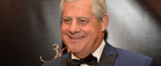 Cameron Mackintosh Makes 200 UK Theatre Employees Redundant Photo
