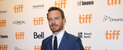 Michael Fassbender Will Lead Taika Waititi\