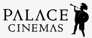 Palace Cinemas Shut Down Due to Health Crisis