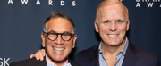 Fox Lands New Pilot From TOOTSIE Team Robert Horn and Scott Ellis Photo