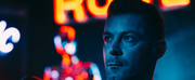 Michael Oakley Releases Odyssey Album