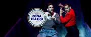 Duende o la Travesía de Lorca Comes to Gran Teatro Nacional