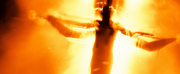 Casting Announced for JESUS CHRIST SUPERSTAR THE CONCERT at Regents Park Open Air Theatre Photo