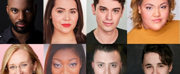 Cast Announced For 8-TRACK: THE SOUNDS OF THE 70S