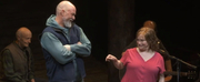VIDEO: COAL COUNTRY at The Public Theater