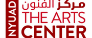 NYUAD Arts Center Presents Free Streams Featuring Signature Works by Aakash Odedra Photo