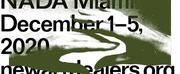 NADA Miami Announces 2020 Exhibitor List Photo