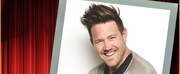 THE THEATRE PODCAST WITH ALAN SEALES Presents Eddie Perfect Photo