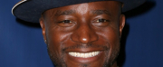 Taye Diggs, Skai Jackson, Whitney Thore to be Honored at TLC\