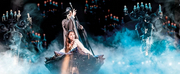 BWW Exclusive: How THE PHANTOM OF THE OPERA Brought Theatre Back to Seoul and Is Giving Ho Photo