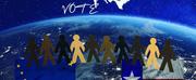 Perseverance Theatre Announces VOICE THE VOTEEvent For Voter Advocacy Photo