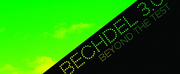 The Bridge Initiative: Women+ in Theatre Will Present New Play Festival BECHDEL 3.0: BEYOND THE TEST