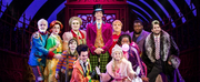 BWW Review: CHARLIE AND THE CHOCOLATE FACTORY Sweetens the Scene at Clowes Memorial Hall