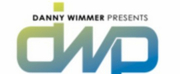 Danny Wimmer Presents Acquires 'Billy Alan Productions' Booking Photo