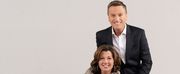 Amy Grant & Michael W. Smith to Bring Christmas Tour to the Fabulous Fox Theatre This