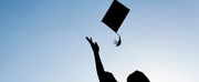 "BWW Blog: ""What Are You Going to Do After You Graduate?"" Photo"