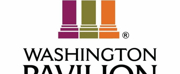 Visual Arts Center At The Washington Pavilion Announces New Gallery Name