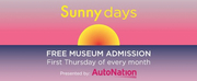 NSU Art Museum Fort Lauderdale Offers Free Admission to Visitors on First Thursday of Each Photo