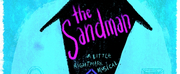 THE SANDMAN Will Premiere This Fall at Las Vegass Majestic Repertory Theatre Photo
