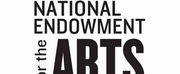 DNAWORKS in Partnership With Amphibian Stage to Receive Grant from the National Endowment  Photo