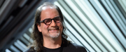 Glenn Weiss Returns to Direct the OSCARS Photo