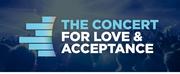 Rita Wilson, Matt Bomer, & Lauren Alaina Join Lineup for 2020 Concert for Love & A Photo