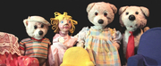 RUMPLESTILTSKIN and More Coming Soon To Great AZ Puppet Theater